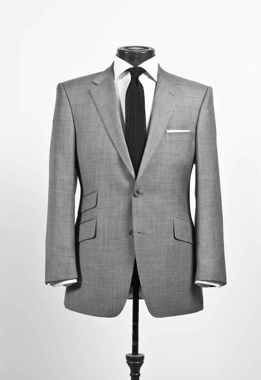 Suit up custom suits shirts for Custom suits and shirts